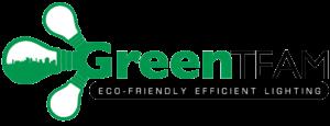 Green Team Lighting