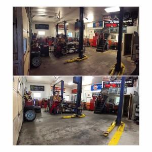 Chittenango Auto Repair