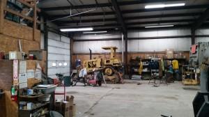 Crouse Construction Co.